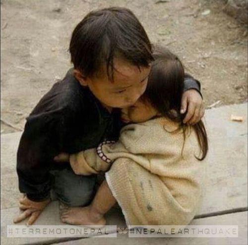 👫 🌏👐🏻 #NepalEarthquake #TerremotoNepal #Emergencia #Emergency #Donations #Donativos #SaveNepal #Youcanmakeadiffrence #HelpNepal #SOSNepal #Prayfornepal 👐🏻🌎👫 #Thanks #Gracias #Gràcies @EnergySupport #sandraenergysupport #Barcelona #Catalonia #Spain 📷 Credit📷: Author Social Networks 🔛 Internet Nepalearthquake TerremotoNepal Emergency emergencia Donation Donate SOSNepal HELPNepal PrayforNepal Kathmandu, Nepal Nepal Sandraenergysupport