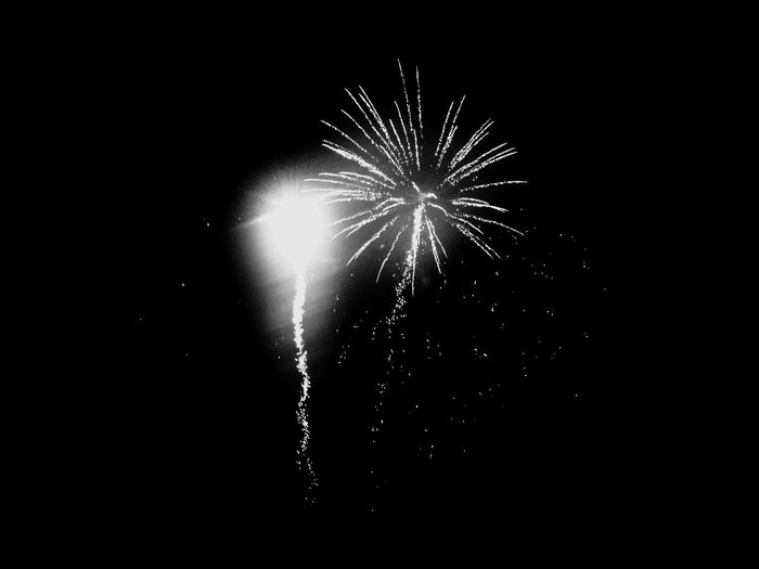 Firework Arts