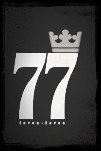 77 Management