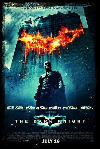 My favorite movie!!! Favorite Movie Friday
