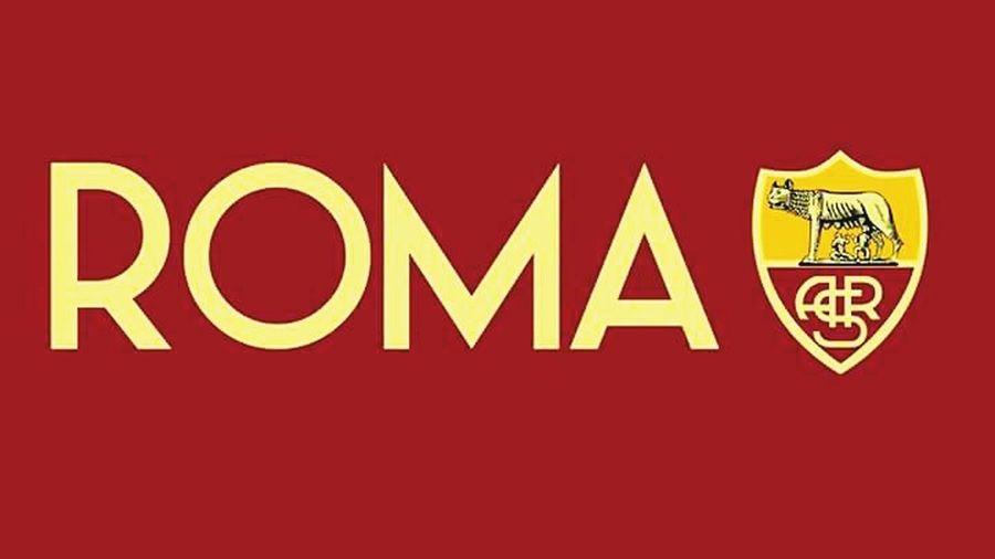 Asr Asroma 1927 Romasemonoi Forzaroma Unicograndeamore Romanisti Romaniste Popologiallorosso Giallorosso