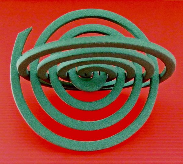 The OO Mission Coils Spiral Spirals Whirl Red And Green Photoart Mosquito Coils Iconic Yingyang Design Fragile Artphotography Not Broken Yet Success Showcase July Home Is Where The Art Is Pivotal Ideas Beautifully Organized Close-up