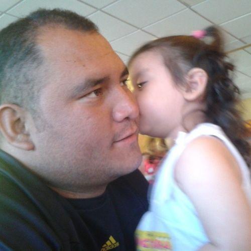 RicoBeso 2years HappyBirthday CamilaAvelar TeAmoCamila