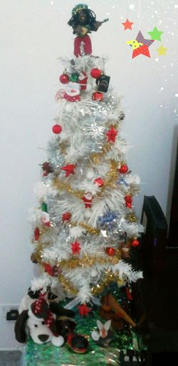 Hi! Em Casa Heppy Natal Amor ♥ Bomdemais Paz ✌ Natal2015 Bob Marley Raggae