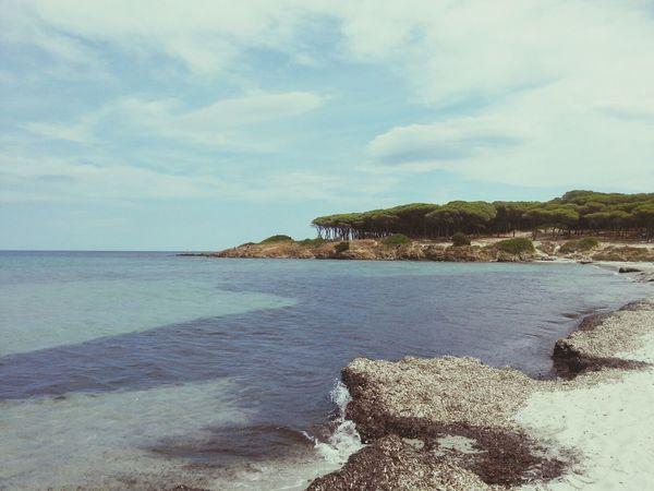 Urlaub Sardegna Sardinien Sardegna2013