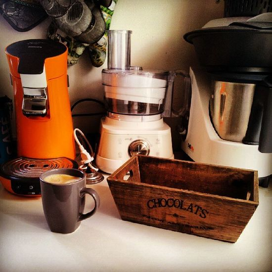 Cafe Coffee Senseo Philips samsung orange french chocolat chocolats chocolate hautesavoie bretagne montagne mountain
