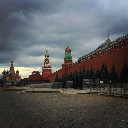 Redsquare красная площадь город Москва Moscow City Russia Россия храм Architecture Square площадь красота красиво Beautiful