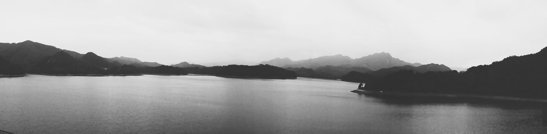 Heaven Lake Nature Water Mountain Splendid Scenics Peaceful World