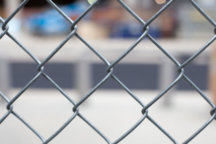 Wire mesh fence background texture Background Texture Backgrounds Barrier Chainlink Fence Construction Fence Cyclone Fence Fence Focus On Foreground Full Frame Wire Mesh Fence Urban Background