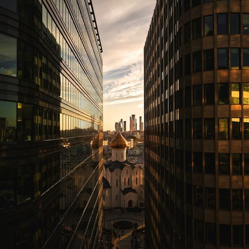 Dronephotography Aerial Photography Aerial Shot Moscow Москва Russia Россия DJI X Eyeem Dji Dronephotography Building Exterior Architecture Built Structure Building City Sky Reflection Office Building Exterior City Life Nature Modern Office Outdoors Cloud - Sky Tall - High Glass - Material Day Window Incidental People Cityscape Autumn Mood It's About The Journey Humanity Meets Technology My Best Photo The Art Of Street Photography