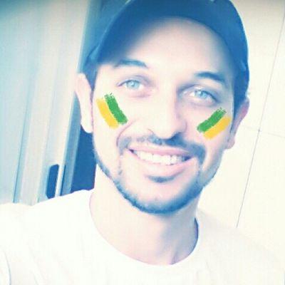 Worldcup Copadomundo Worldcupbrasil Brasil mobli selfie