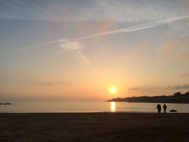 Sea Beach Nature Catalunyalove No Tengo Palabras