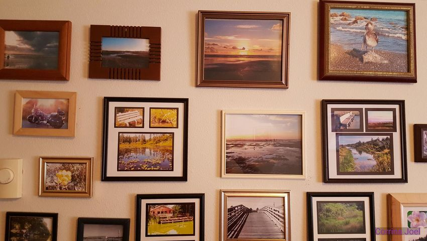 To Frame what I Shoot. Samsung Galaxy S6. Ocean Shores, Washington (USA). Edited with Snapseed. Taking Photos Smartphonephotography Enjoying Life Relaxing Photos Of Photos Picture Frame My Favorite  Pic's On My Wall View From Inside Downtime