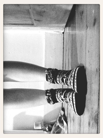 Feet First Eyeem Photo