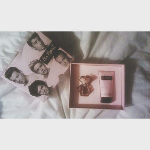 our moments OneDirection♥ Taking Photos Check This Out Directioner