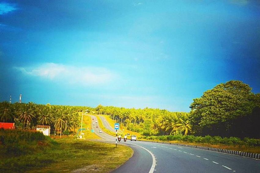 Explore The World. Discover  Destination Traverse Go Freedom Live Escape Jaunt Wanderlust Journey Travel Pleasuretrip Vacation Nh48 Myblr Ig_karnataka Namma_karnataka Indiaclicks Ig_india PhotographyLove Instadaily Photooftheday