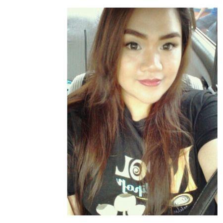 Roots retouched Filipinosbelike Theplumpinay Plumpinay Igers pinoy filipino girl selfie
