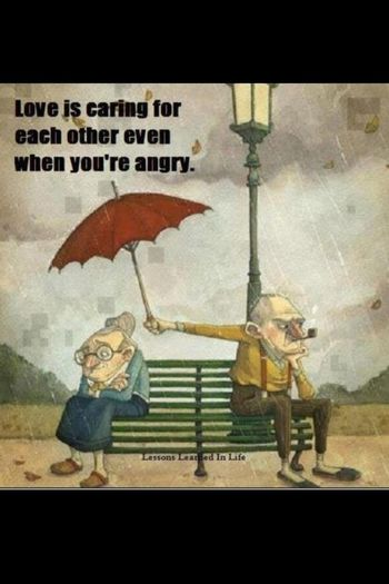 This is so cute!❤