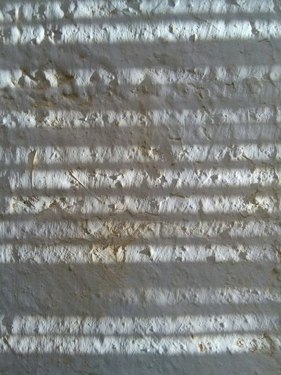 Rustic shadows. Light & Shadow Textures and Surfaces Rustic rustic Finca Caracol Light & Shadow Textures And Surfaces Rustic Rustic Finish Sunlight & Shadow