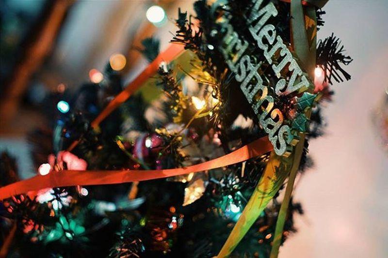 🙈🎅🎄🎉🎁 . . . Mirrorless Mirrorlessrevolution Fujifilm Fuji Fujinon Fujiguy Fujifilmxm1 Xm1 Toglife 포토그래퍼 포토그래피 사진 데일리 Fujifilm_xseries Photography Instadaily Google Snapseed Android Igersmanila Igerspinoy Pinoy Piñas  Philippines Fujifeed xpphgrid fotasy christmas 크리스마스