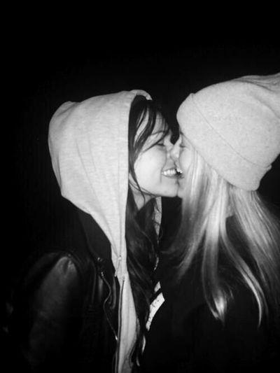 Lesbian Love  Lesbianas Antofagasta Fleta 👭