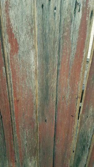 Texture Wood Fence Rust Paint Life POTD Photography Inspire Createdaily Love Home Melbourneartists Australia Warmlight Creating