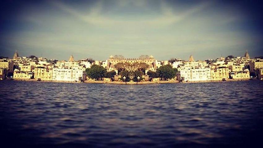 Udaipur Udaipurlove Rajasthan India MyClick Vijendrapaliwalphotography Vijendra Mylife Instagram Freeshoutouts LoveNature