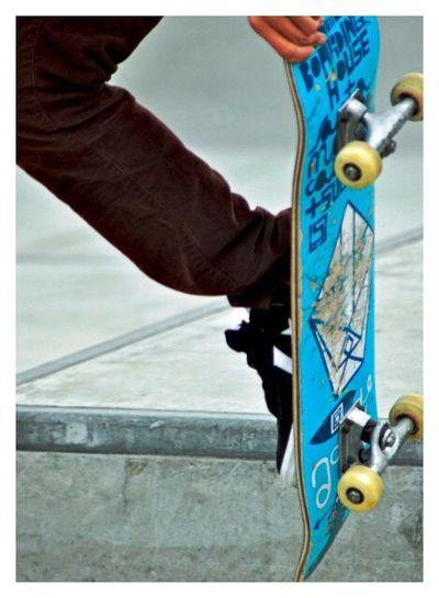 Skateboarding Boarding House California Wheels