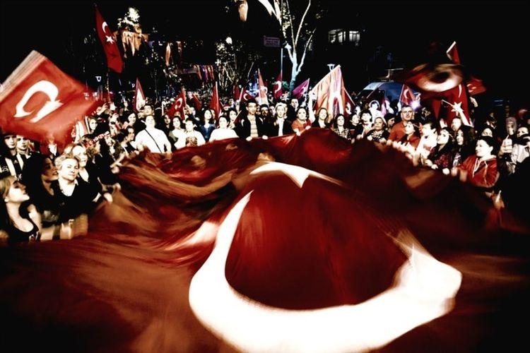 Republic Day Oct 29 Cumhuriyet 29EkimCumhuriyetBayramı Cumhuriyet Bayramı