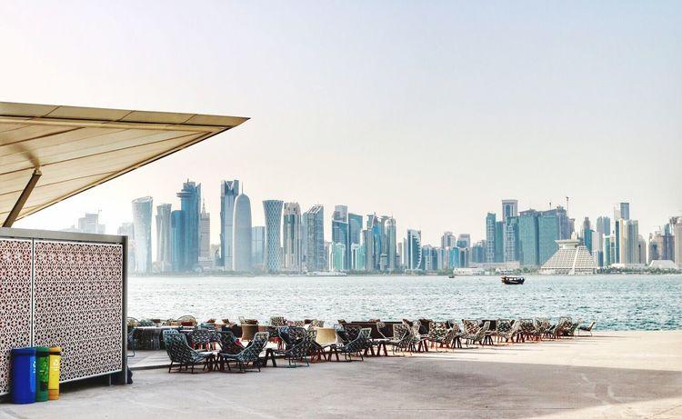 Westbay Doha Qatar Doha,Qatar