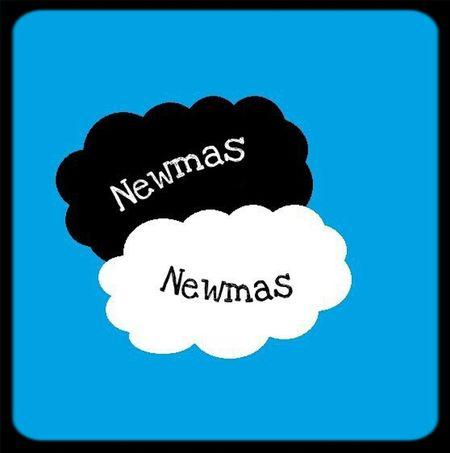 Newmas The Maze RunnerFollow Me I'll Follow Back♥♥♥