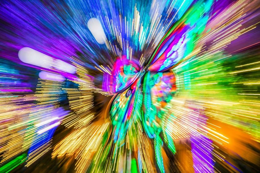 HongKong Macau Hong Kong EyeEm Gallery EyeEm Nature Lover EyeEmNewHere EyeEm Best Shots EyeEm Selects EyeEm Nightphotography Multi Colored Motion Technology Abstract Wireless Technology Communication Light - Natural Phenomenon Speed Illuminated Connection Long Exposure Futuristic No People Internet Data Pattern Lighting Equipment Computer Network Light Trail Blurred Motion Capture Tomorrow