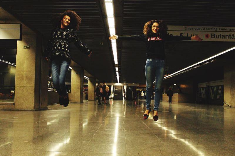 Jumpman Welevitate Tvminuto Girls Women Around The World Women Around The World
