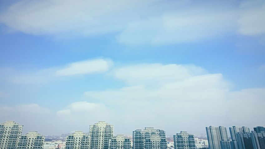 clouds Pattern Pieces Nature Qingdao China Clouds And Sky Blue Lover From Where I Stand Amazing View Nature PhotographyThis Week On Eyeem Polychrome Popular Photos It's Cold Outside Enjoying Life Winter Wonderland Blue Sky Walking Around Taking Pictures VSCO Clouds White And Blue White Album Artistic Photo Nice Shot Cloudscape Warming The Soul Enjoying Nature