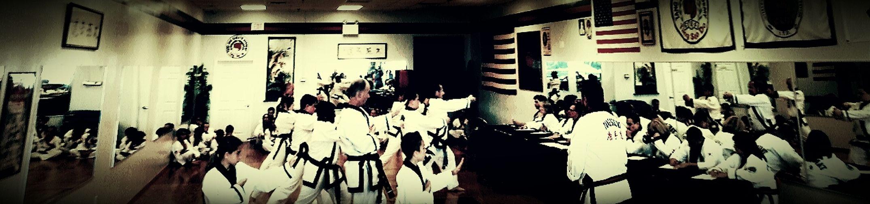 Tang Soo Do Blackbelt Evaluation Tangsoodo Blackbelt Karate
