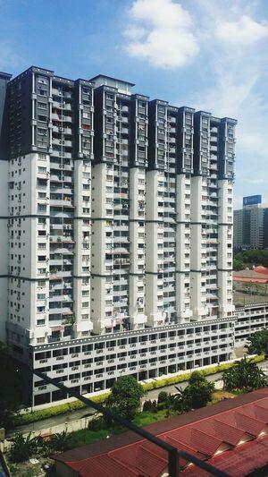 Kl Kenanga apartment Enjoying Life Travelphotography Apartment Buildings Condominium