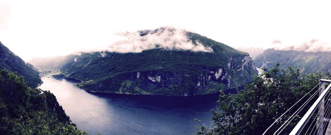 Norway 🌾 PreserveNature First Eyeem Photo