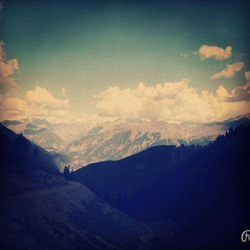 Beautiful Pakistan Peakofmountain Deathroad heaven peace