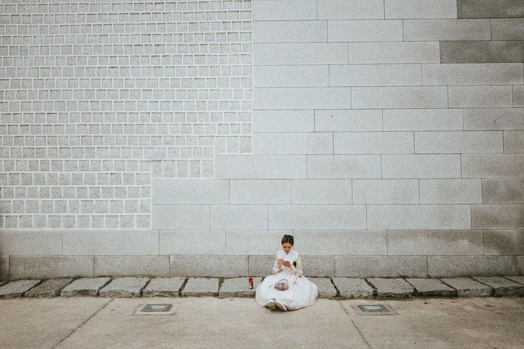 Leica Q, 28mm
