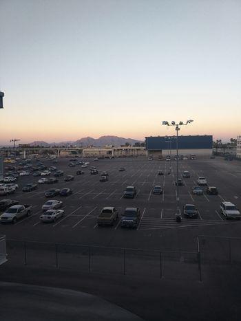 Vegas Sunset Outdoors Sky Cityscape City Losvegas Los Vegas Casino VEGAS🎲 VegasStyle Vegas Vacation Vegasattraction Vegastrainride