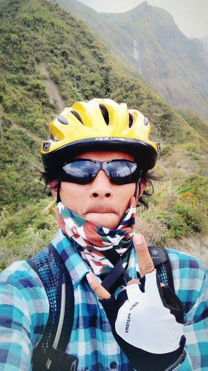 hay gaes... Blitarian Blitarianindonesia Bike Mountain MTB Xiaomi Xiaomiclick XiaomiRedmiNote Phonerography Newbie