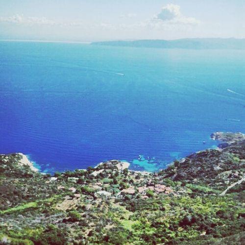 i love my island!