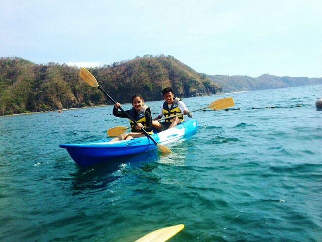 Holiday POV Enjoying Life Kayaking Hanging Out Nature Photography Travel Picodeloro