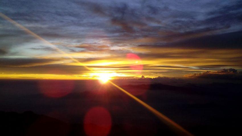 Nofilter Sunset_collection EyeEm Best Shots Clouds Sky Sun Sun_collection Beautiful Nature