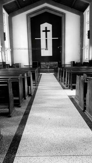 Church Religion Kenya Blessedsunday Nairobi