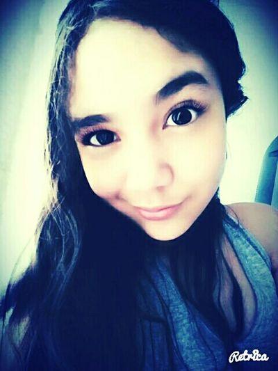 Sejasuapropriamodelo Smile :)