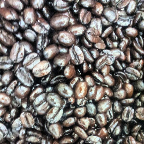 Photo Photography Toaster Malaz Riyadh street black coffee Mahmosh محمصه دنيا الرياض شارع الستين الملز قهوه سوداء تصويري محموسه