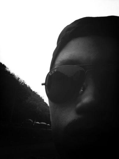 Blackandwhite Bw Monotone Monotone Scenery