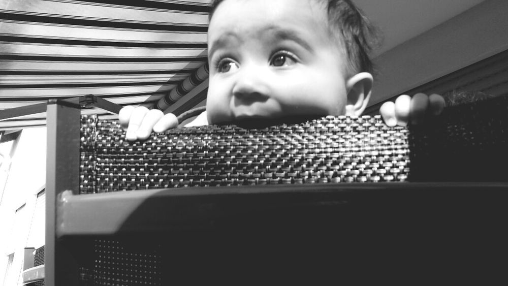 My little angel!!!