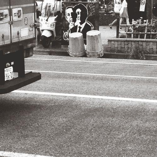 Street Photography Taking Photos Society